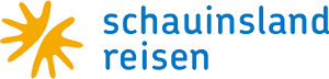 schauinsland-reisen - Logo
